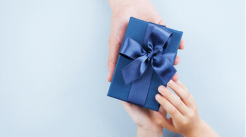 Father's Day Gift Guide for Contractor Dads