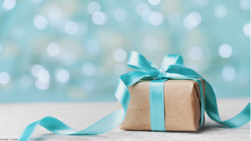 Tax-Free Christmas Gift Ideas for Employees