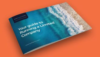Guide to Running a Limited Company
